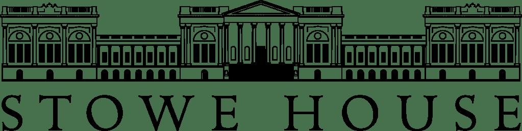 Stowe House logo